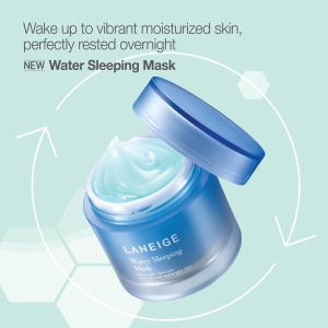 laneige-water-sleeping-mask-a500x500-eng-01