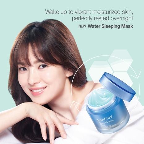 water-sleeping-mask-pic
