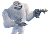 yeti_monsters_inc