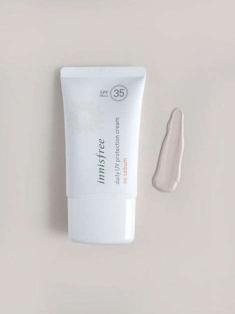 innisfree-daily-uv-protection-cream-no-sebum-thumbnail-01a