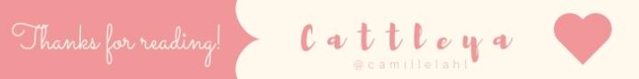 signature spillmybeauty blog